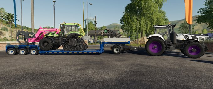 Newholland_t8_tuning--2