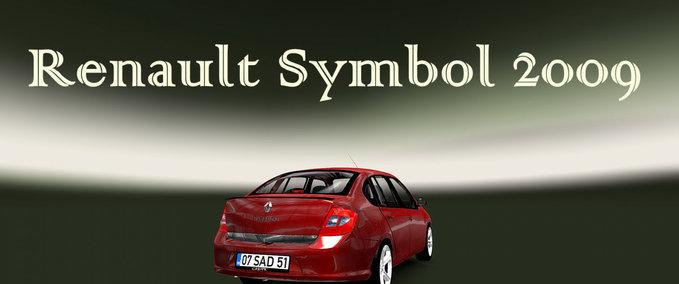 Ats-renault-symbol-2009-dealer-fix-1-32-x