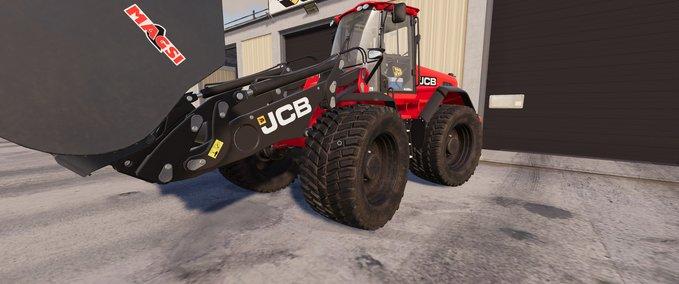 Jcb-435s--6