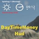 Daytimemoney-hud