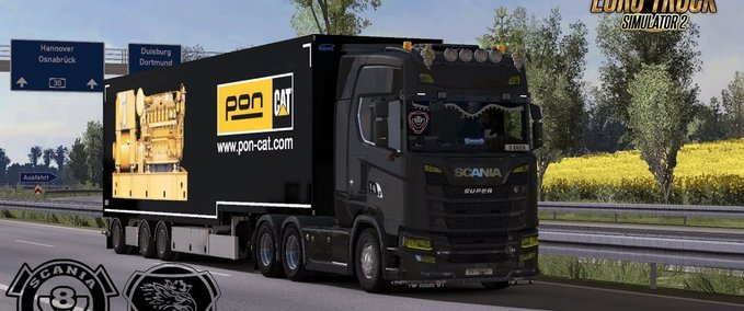 Scania-next-generation-open-pipe-sound-1-32-1-33