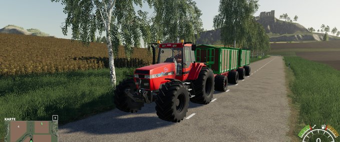 Fs19_case7200proseries