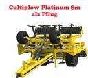 Cultiplow-platinum-8m-als-pflug