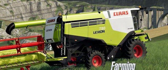 Claas-lexion-780--52