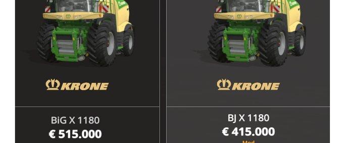 Krone_-x1180-bj-mit-tank-50-000-ltr