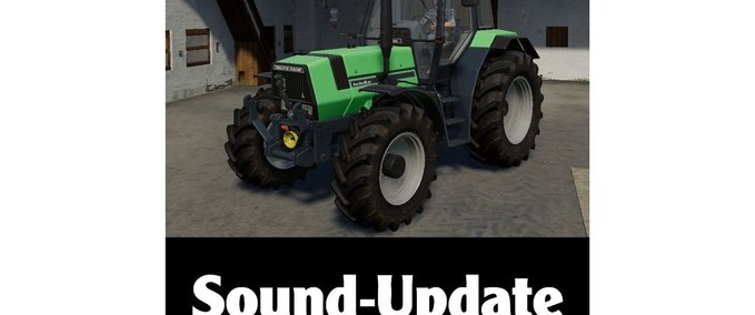 Fbm-team-deutz-agrostar-6-61-sound-update