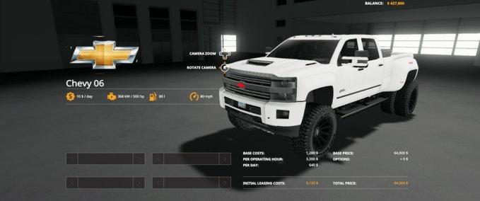 Chevy-3500-duramax-mod
