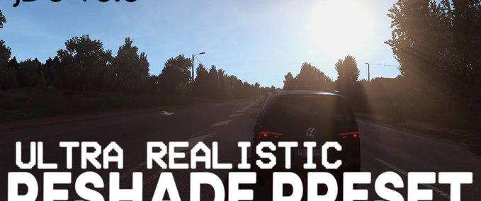 Johndoe-sickx-realart-reshade-preset