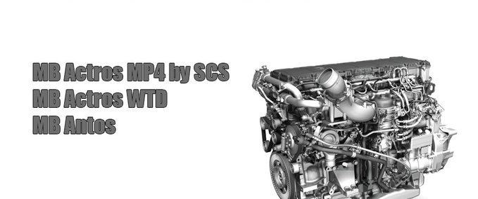 Mercedes-benz-actros-mp4-sound-1-33-x