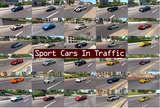 Paket-sportwagen-im-verkehr-von-trafficmaniac-1-33-x