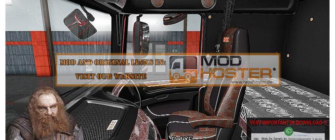 Interieurpaket-lenkrad-trucks-v-1-4-fur-1-33-xx
