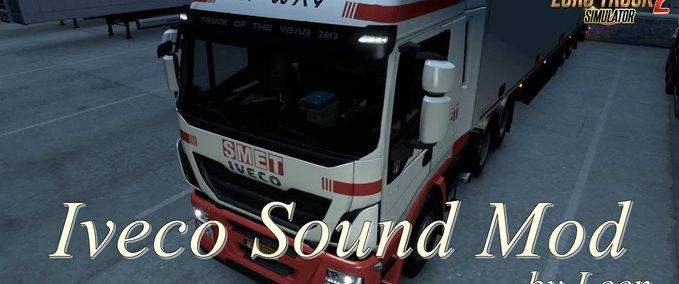 Iveco-sound-mod-von-leen-1-33-x