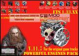 Packen-sie-leistungsstarke-motoren-getriebe-v-11-7-fur-1-33-xx