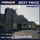 Best-price-sellingstation