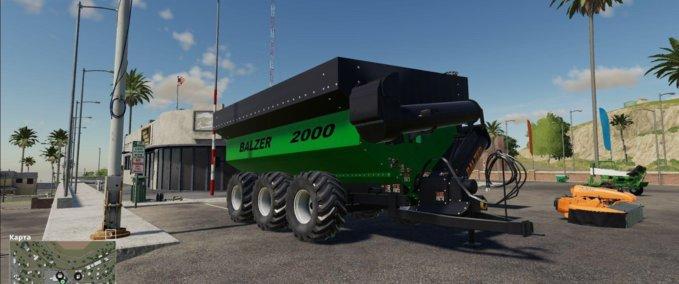Balzer-2000-multi-cart-v1-1-fs19