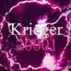 Official_krieger20001