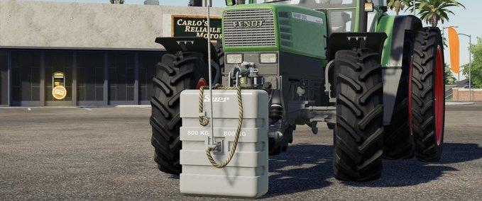 Suer-800-kg-gewicht-fs19