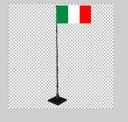 Flag_paket