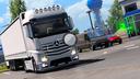 Mercedes-benz-actros-mp4-angel-headlight