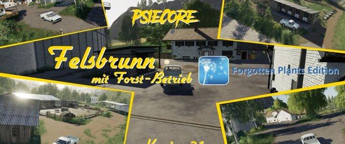 Felsbrunn-umbau-multiplayer-fahig