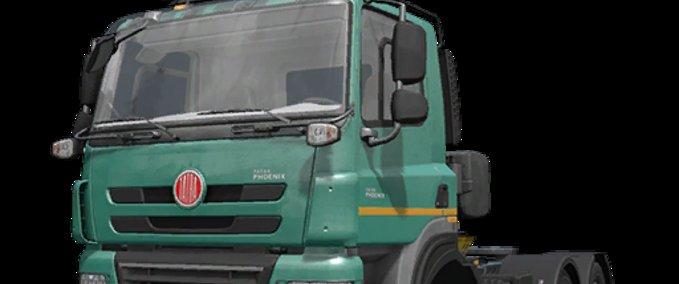Tatra-phoenix-6x6-agro-truck-v2