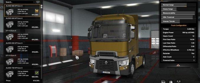 Renault-range-t-von-rta-v7-3-upd-07-12-18-1-33-x