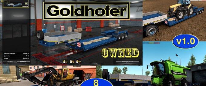 Besitzbarer-overweight-anhanger-goldhofer-1-33-x