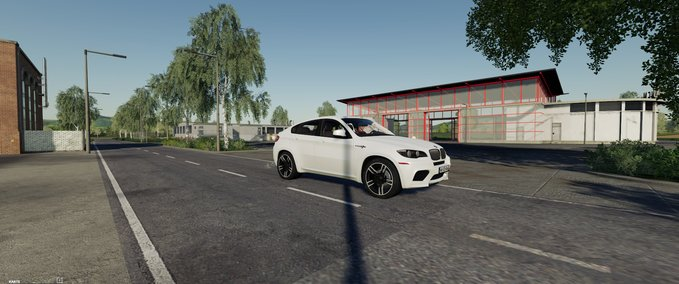 Bmw-x6-m-chip-tuning-by-sz-clan
