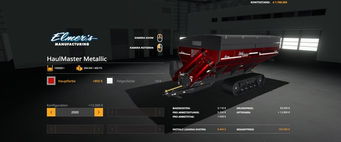 Elmer-s-mfg-haulmaster-metallicedit-50k-75k-100k-multifruit