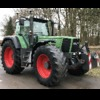 Fendt_favorit_822
