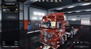 Mercedes-axor-1-33-x