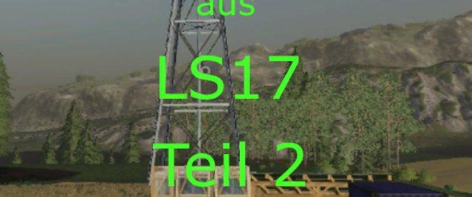 Deko-aus-ls17-teil-2