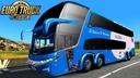 Bus-marcopolo-paradiso-g6-dd-8x2-1-33-x