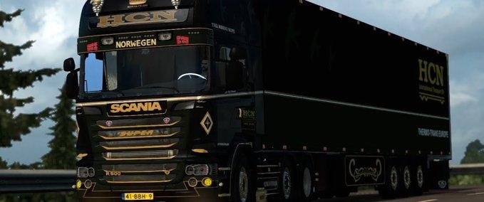 Scania-r500-hcn-1-33-x