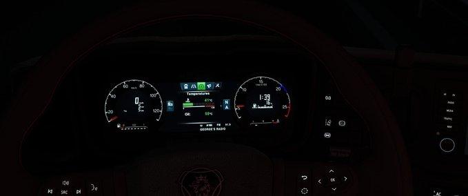 Scania-s-r-dashboard-farbe-weiss-blau-1-33-x