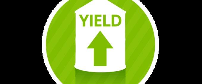 Enlarge-field-yield