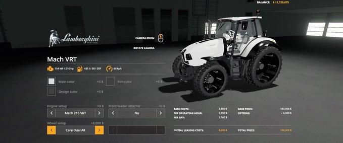 Lamborghini-vrt-max