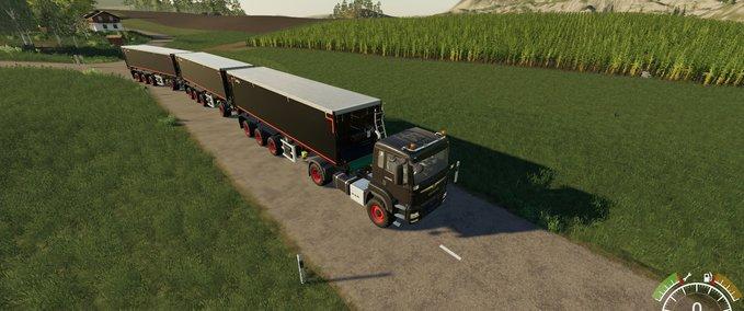 Sattelzug-paket-man-krampe-trailer-mit-anhangerkupllung-dolly