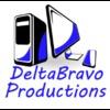 Deltabravoproductions