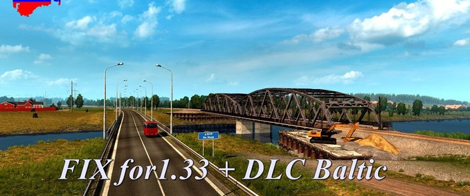 Fixed-rusmap-1-8-1-fur-das-baltic-dlc-1-33-x