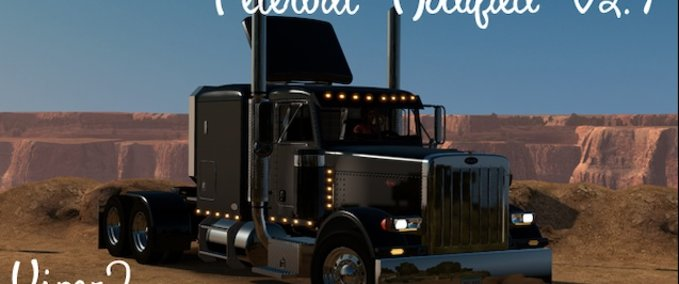 Peterbilt-389-modified-v2-1-1-33-x