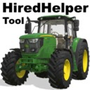 Hiredhelpertool--2
