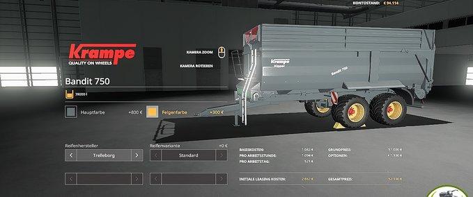 Krampe-bandit-750-farbwahl
