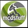 Mcdstuff