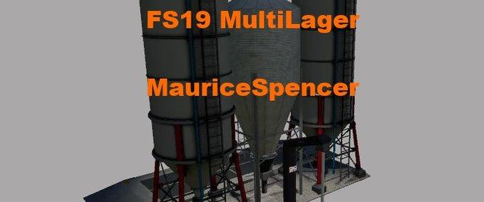 Fs19-multilager
