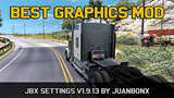 Ats-jbx-settings-v1-9-13-reshade