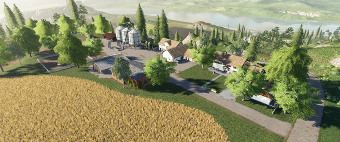 Simfarmer-felsbrunn-mountain-farm--2