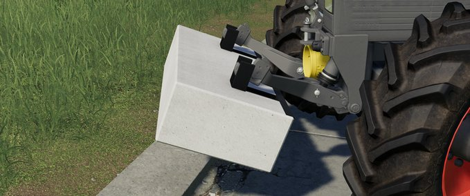 Fbm-team-betongewicht