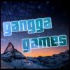 Gangga-games