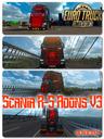 Scania-r_s-adons-v3